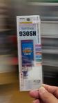 090531_231009.jpg